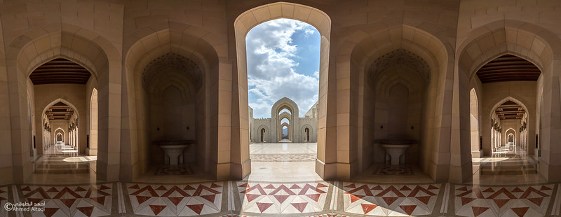Sultan Qaboos Grand Mosque (16).jpg