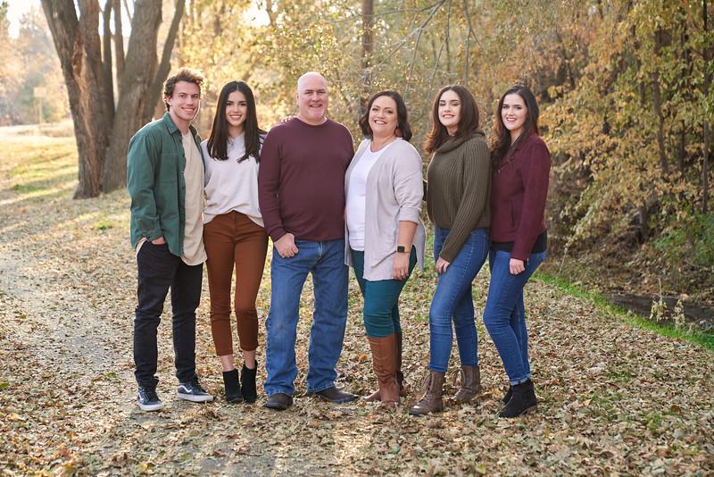 Ermi Family