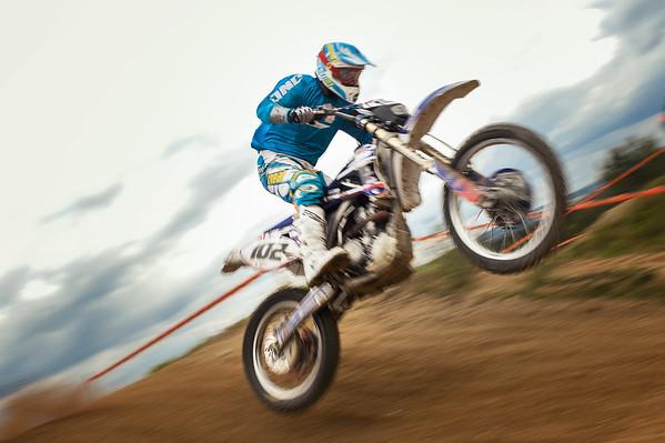 Sports | Sportfotografie