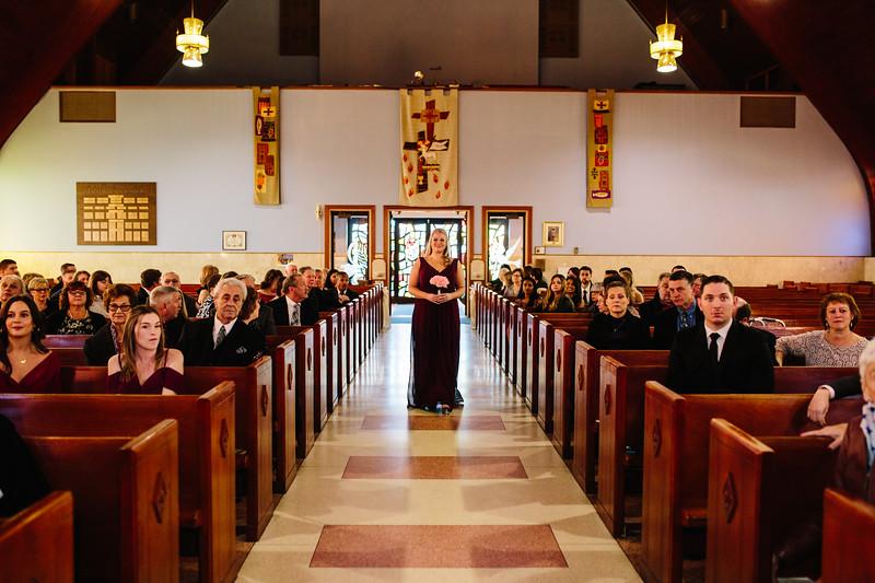 Gabriella_and_jack_ambler_philadelphia_wedding_image-274.jpg