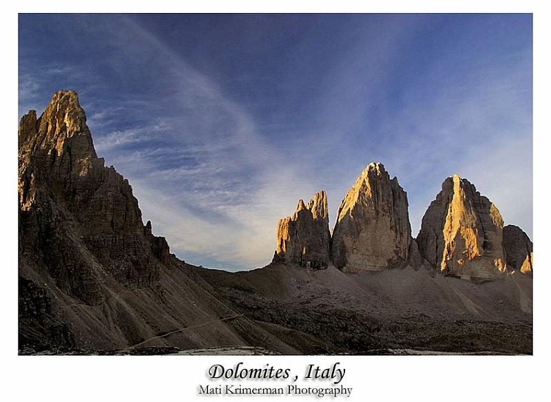 Dolomites-IMG_9765.jpg