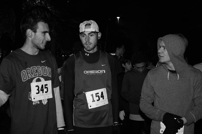 First Run 2011 New Year's Eve -8.jpg