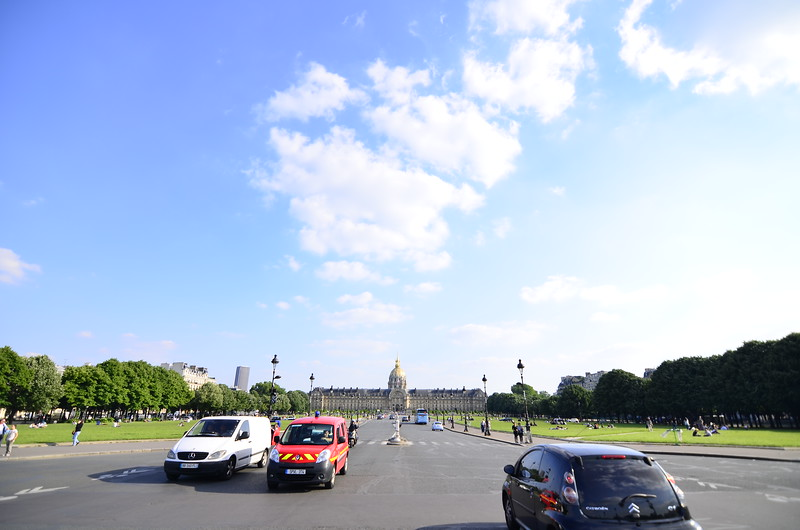 Paris Day 1-247.JPG