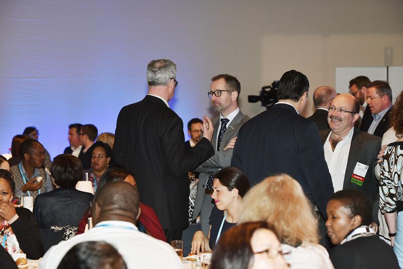 ICCA Plenary 19.jpg