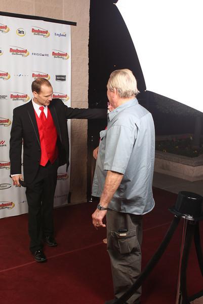 Anniversary 2012 Red Carpet-2264.jpg