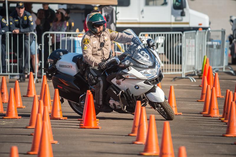 Rider 13-32.jpg