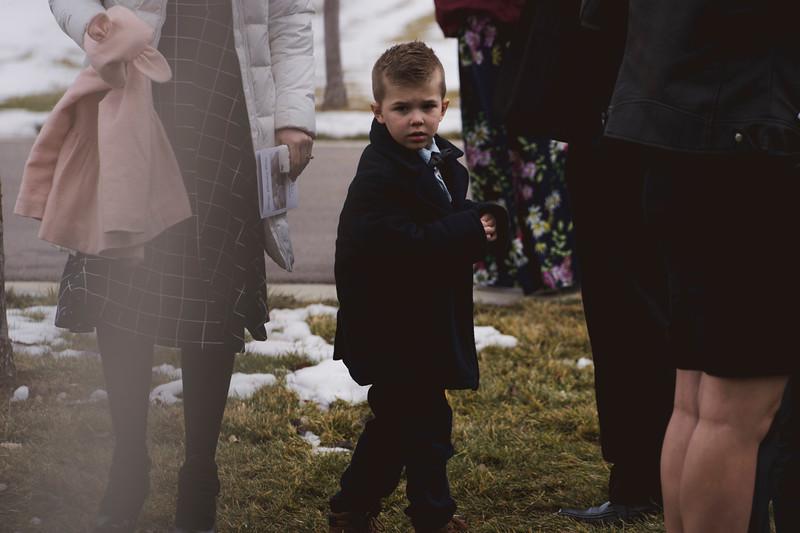 baby dew funeral-288.jpg