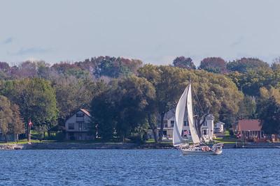 Belleville 2021 October