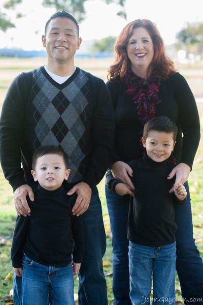 Chung_Family.12.2014 (64 of 135).jpg