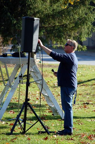 2020-11-08 Practice - Jake's Filming (2).JPG