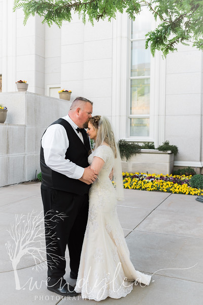 wlc  Krachel Wedding 299 2018.jpg