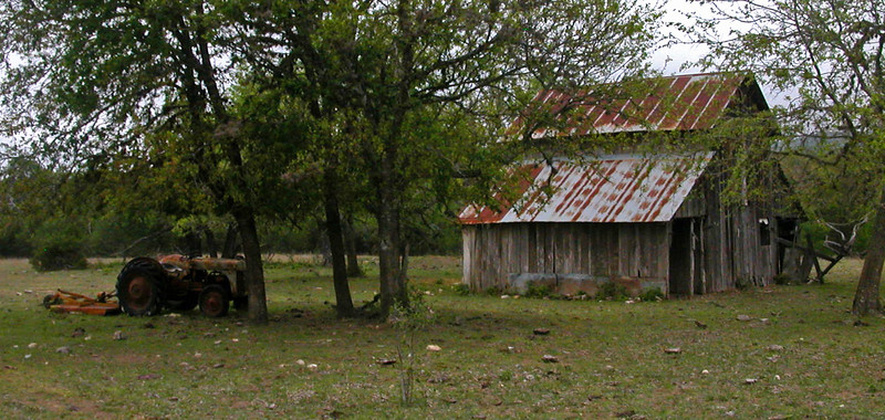 Old barn and tractor edited.jpg