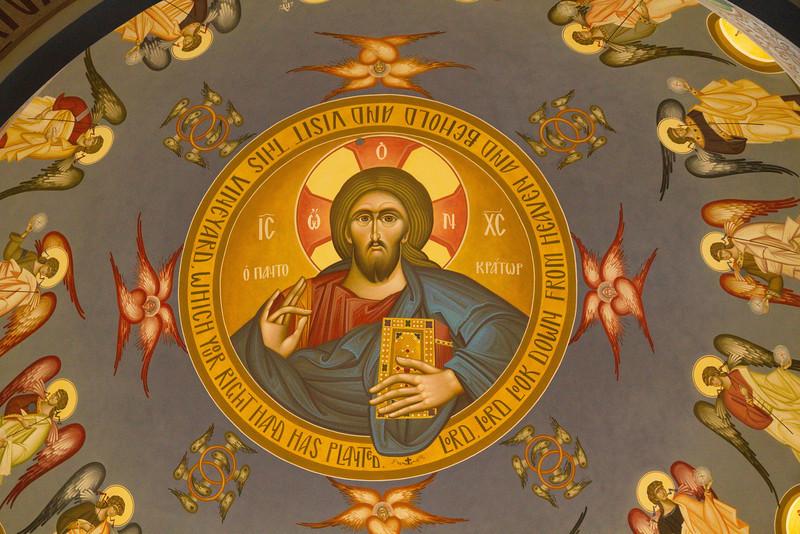 2013-06-23-Pentecost_078.jpg