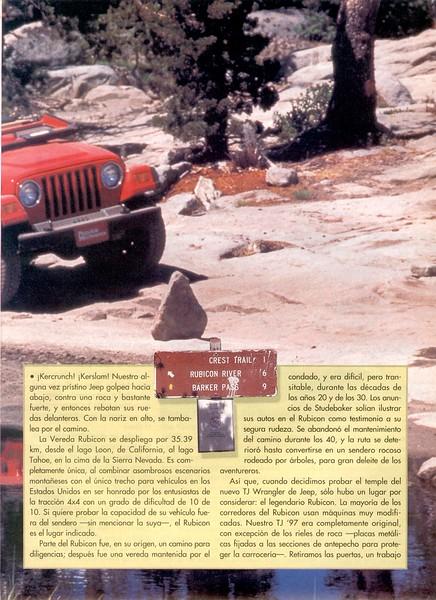 jeep_wrangler_ruta_extrema_diciembre_1996-02g.jpg