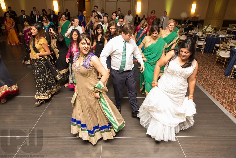 bap_hertzberg-wedding_20141011224241_PHP_9696.jpg