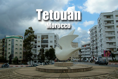 2011 11 26 | Tetouan