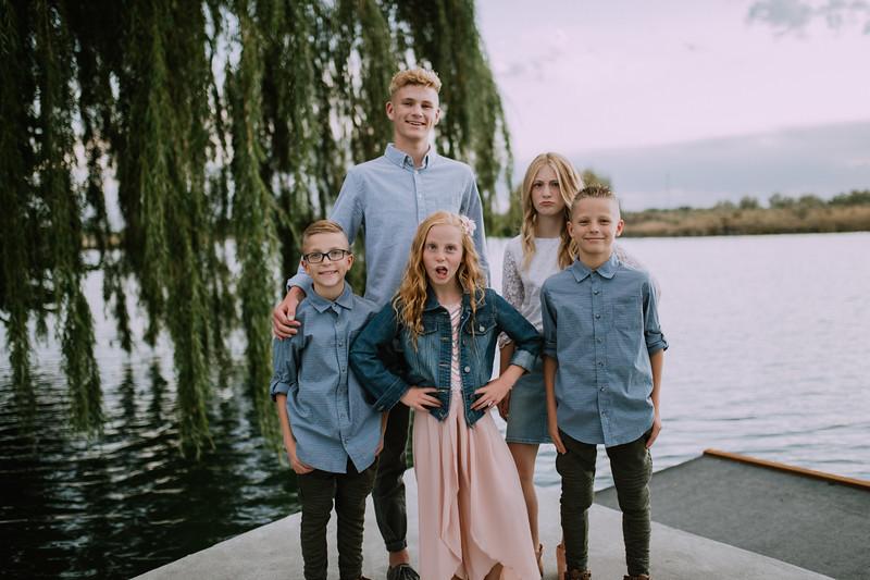 Hillfamily-85.jpg
