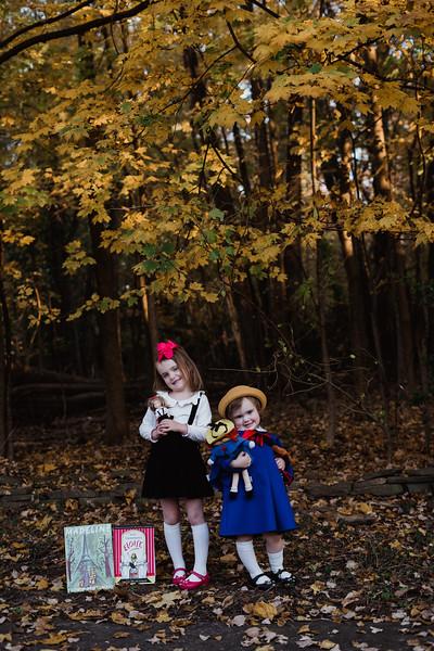 Eloise&Madeline-3.jpg