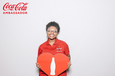 south haven, ms - coca-cola ambassador