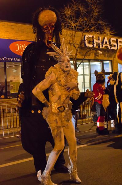 Halloween2012IceandGiantDSC_7387.jpg