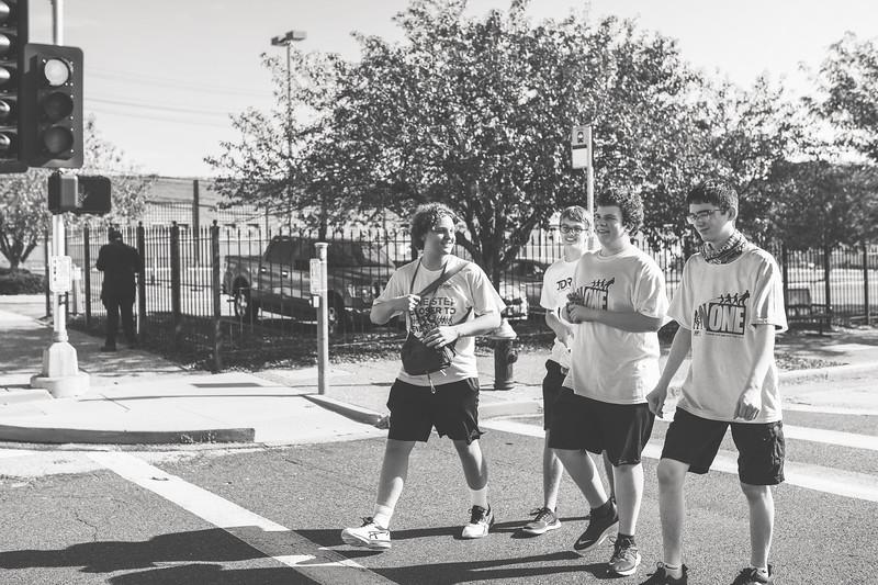 JDRF Walk - Finn and friends walk (2 of 8).jpg