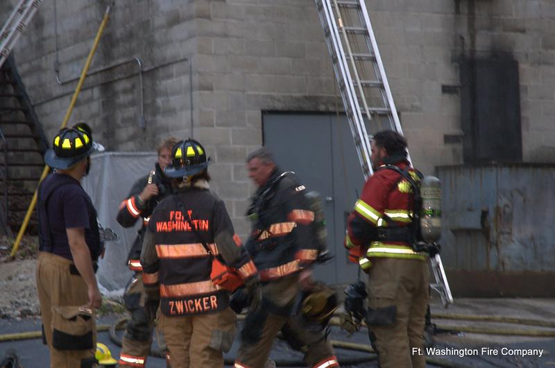 20091713-077 Burn Drill DSC_3656.jpg