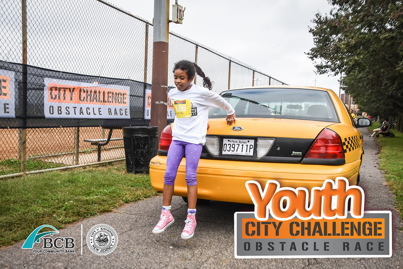 YouthCityChallenge2017-909.jpg