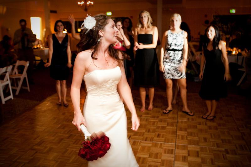 wedding-1408-2.jpg
