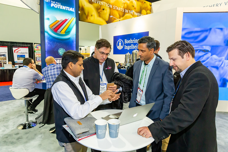 IPPE Poultry Show-VG-47.jpg