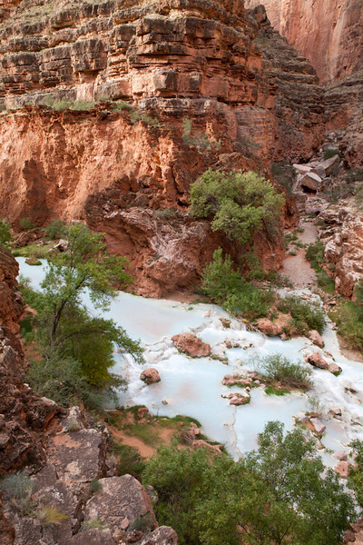 Grand Canyon October-0318.jpg