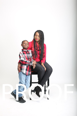 April Family 2 Proofs