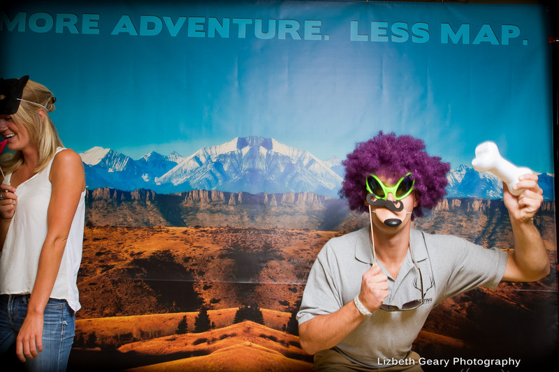 IMG_0440_bozeman_montana_photo_booth_chisel.jpg