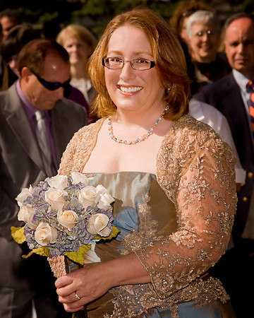 Louise-Aldrich Ceremony More (Unedited)