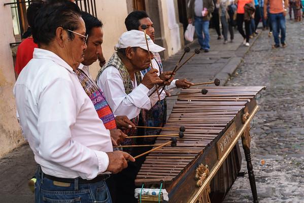 20141221AntiguaGuatemala