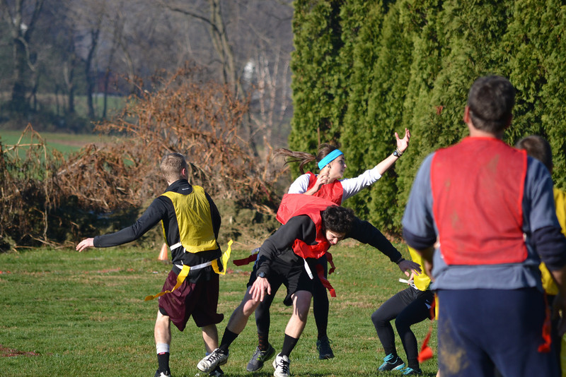 Turkey Bowl 2012 029.JPG
