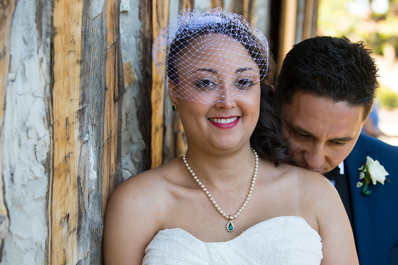 Fraizer Wedding Formals and Fun (147 of 276).jpg