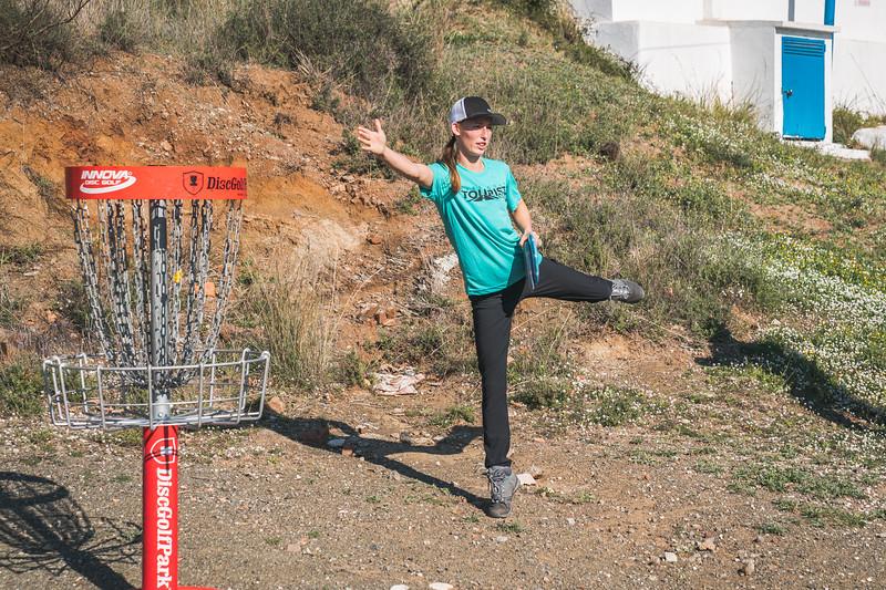 Disc Golf Tourist Mijas-2.jpg