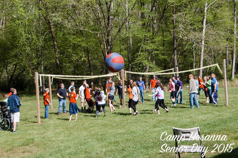 2015-Camp-Hosanna-Sr-Day-407.jpg