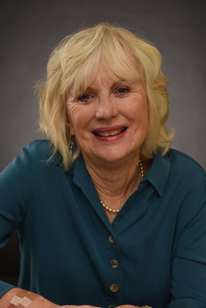 Patricia N