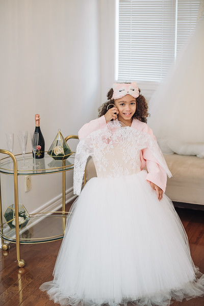 2018-10-20 Megan & Joshua Wedding-16.jpg