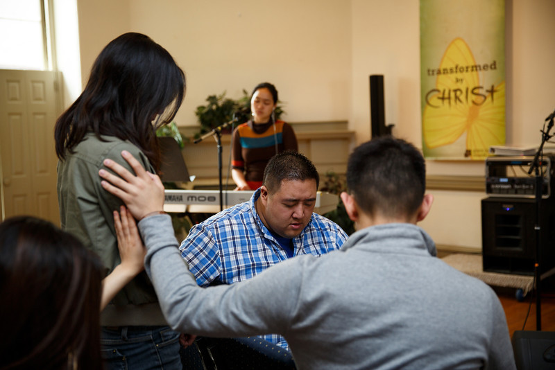 140427_GCC_Baptism_063.jpg