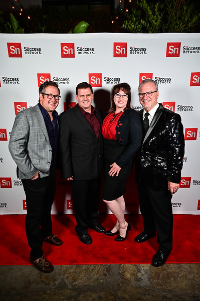 2019TLS_Cocktail_Party_115.JPG