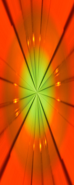 Coloured Glass~0450-3pcb.