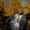 UpperShamokinFalls-044