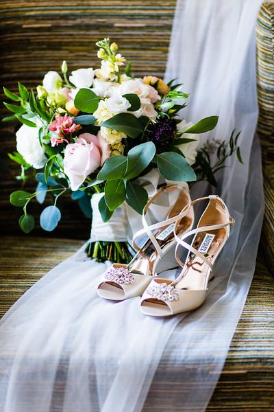 LINDSAY AND NIK - TYLER ARBORETUM WEDDING-84.jpg