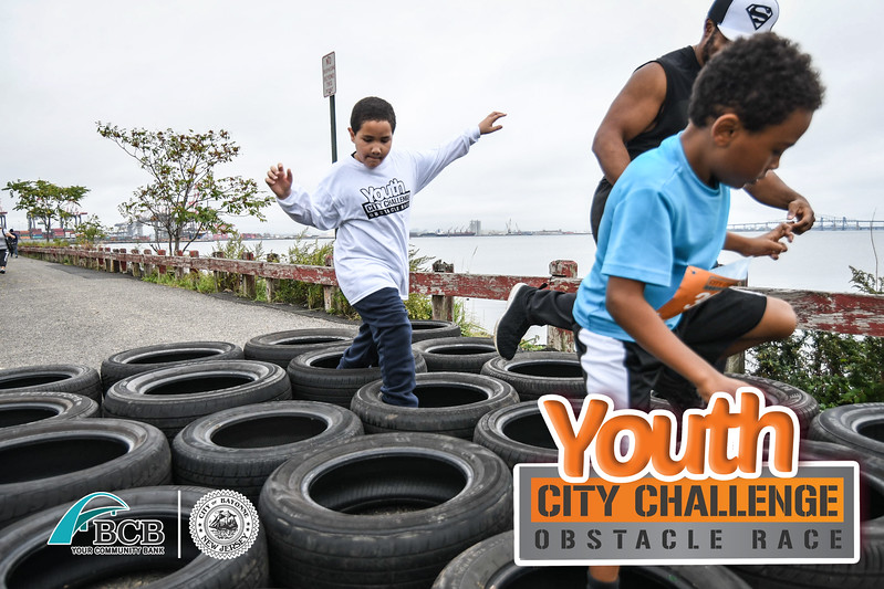 YouthCityChallenge2017-508.jpg