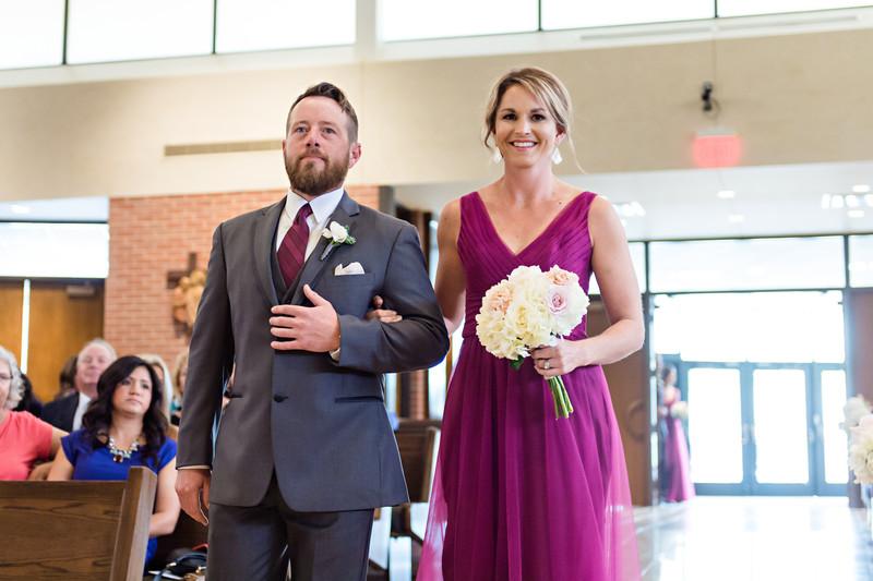 Stephanie and Will Wedding-1208.jpg