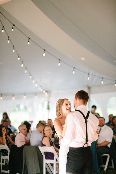 skylar_and_corey_tyoga_country_club_wedding_image-693.jpg