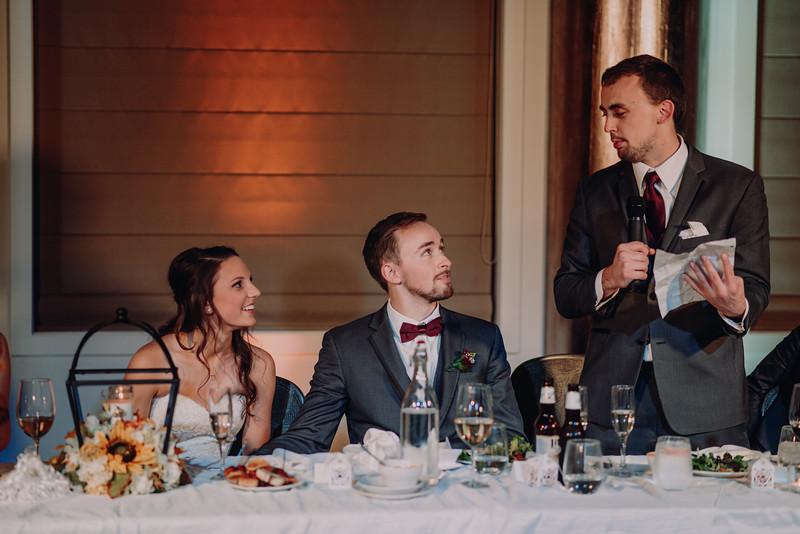 Wedding-1306.jpg