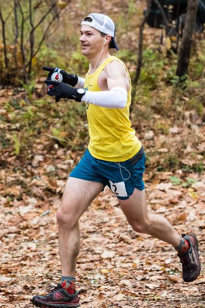 2017 Mountain Masochist 50 Miler Trail Run 010.jpg